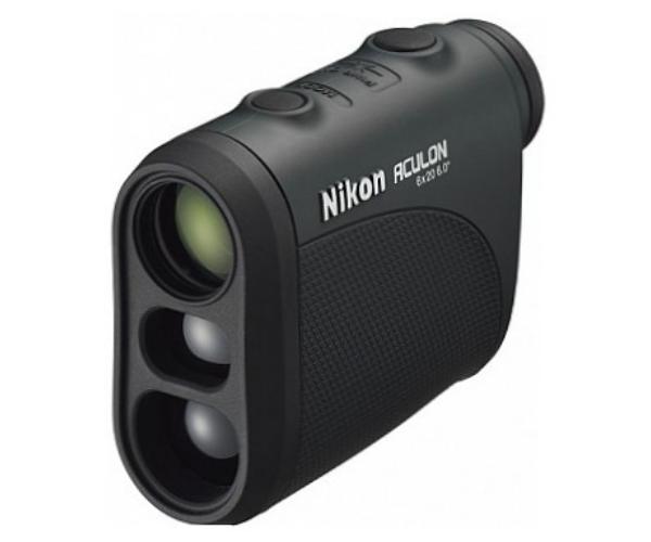 Nikon ��������� Aculon AL11