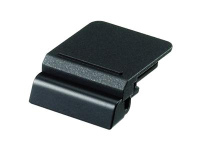 Nikon  Крышка горячего башмака для камеры  1 V1 BS-N1000 Черный