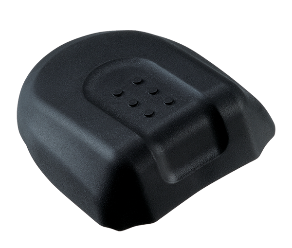 Nikon Крышка для горячего башмака BS-2 от Nikon