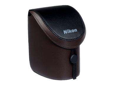 Nikon  Чехол CF-N5000  для  1 J3/S1 Kit 10-30mm f/3.5-5.6 VR Бронзовый