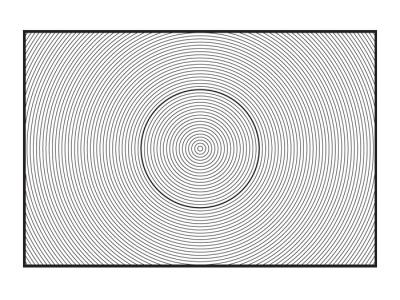 Nikon Сменный фокусировочный экран B3 для FM3AАксессуары для визирования<br>Матовый экран с тонкой структурой матирования и рамками фокусировки. Обеспечивает четкое визирование и легкость фокусировки по всей площади матового экрана. <br> <br> Предназначен для всех видов обычной фотосъемки. <br> <br> Применяется для фотокамеры серии: FM3A<br><br>Тип: Сменный фокусировочный экран<br>Артикул: FAC14101