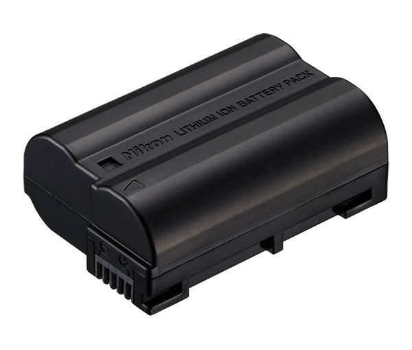 Nikon Батарея EN-EL15