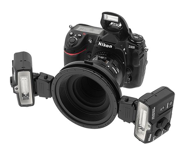 Nikon Набор вспышек KIT R1