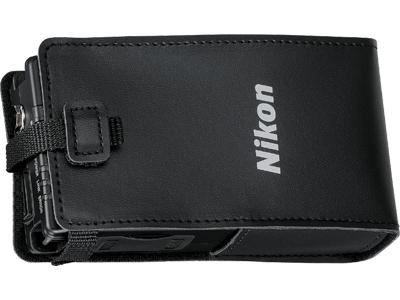 Nikon Чехол CF-WT4  для беспроводного передатчика WT-4
