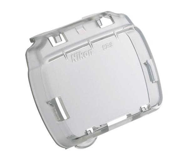 Nikon Держатель для желатиновых фильтров SZ-3 для вспышки SB-700Насадки и фильтры<br>Держатель для желатиновых фильтров <br><br>Применяется со вспышкой SB-700.<br><br>Тип: Держатель фильтра<br>Артикул: FXA10380