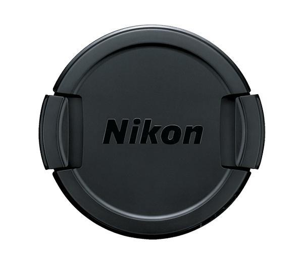 Nikon Крышка объектива для фотокамер Coolpix L100, L110 LC-CP20Защита фотокамер<br>Передняя защитная крышка на объектив некоторых моделей компактных фотокамер Coolpix, изготовленная из пластмассы, защищает переднюю линзу объектива от пыли, грязи и царапин при хранении или транспортировке. <br><br>Совместимые фотокамеры Coolpix: L100, L110<br><br>Тип: Крышка объектива для фотокамеры<br>Артикул: VAD00501