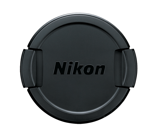 Nikon Крышка объектива для фотокамер Coolpix L100, L110 LC-CP20