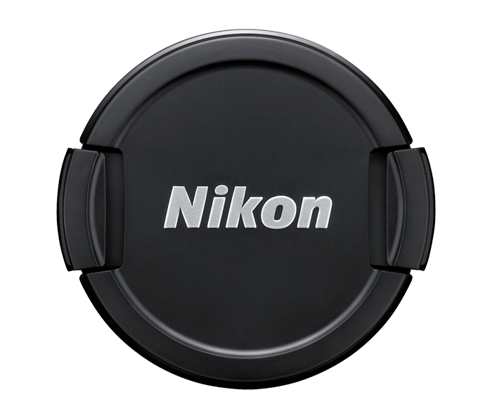 Nikon Крышка объектива для фотокамеры LC-CP21Защита фотокамер<br>Передняя защитная крышка на объектив некоторых моделей компактных фотокамер Coolpix, изготовленная из пластмассы, защищает переднюю линзу объектива от пыли, грязи и царапин при хранении или транспортировке. <br><br>Совместимые фотокамеры: COOLPIX P100<br><br>Тип: Крышка объектива для фотокамеры<br>Артикул: VAD00601