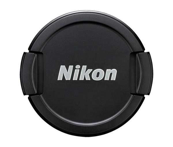 Nikon Крышка объектива для фотокамер COOLPIX P500 LC-CP23Защита фотокамер<br>Передняя защитная крышка на объектив некоторых моделей компактных фотокамер Coolpix, изготовленная из пластмассы, защищает переднюю линзу объектива от пыли, грязи и царапин при хранении или транспортировке. <br><br>Совместимые фотокамеры: COOLPIX P500<br><br>Тип: Крышка объектива для фотокамеры<br>Артикул: VAD00801