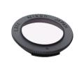 Nikon Фильтр L37C UV 16мм для объективов NIKKORФильтры<br>Этот фильтр позволяет снимать через стекла в окнах, а также уменьшать отражения от водных поверхностей, освещенных солнцем деревьев и травы. Такие фильтры применяются как для цветной, так и для черно-белой фотографии. Применяется к объективу AF NIKKOR-FISHEYE 16mm f/2.8D<br><br>Тип: Фильтр для объектива<br>Артикул: FTA40701