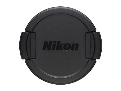 Nikon Крышка объектива для фотокамер COOLPIX L810 LC-CP25