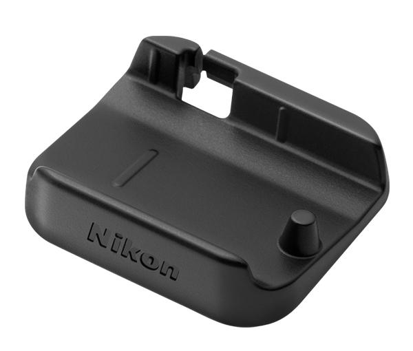 Nikon Стойка проектора для Coolpix S1000pj ET-2Защита фотокамер<br>Стойка проектора для Coolpix S1000pj<br><br>Тип: Стойка проектора<br>Артикул: VAW20501