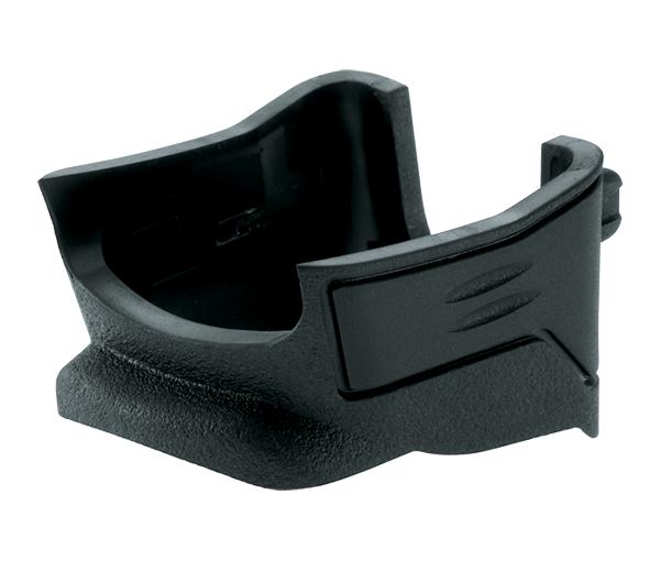 Nikon Пылевлагозащитная насадка WG-AS1 Water GuardНасадки и фильтры<br>WG-AS1 полезна для защиты от пыли и влаги камеры.<br><br><br>Применяется со вспышкой SB-900, установленной на D3.<br><br>Тип: Пылевлагозащитная насадка<br>Артикул: FSW54301