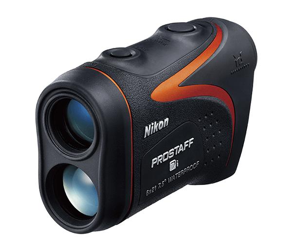 Nikon Дальномер Prostaff 7i