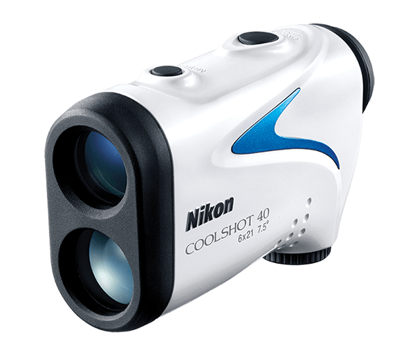 Nikon Дальномер COOLSHOT 40