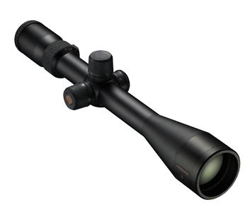 Nikon Прицел Prostaff 7   4-16X50SF Matte NPОптические прицелы<br>Серия Nikon PROSTAFF славится проработкой конструкции и отличными техническими характеристиками. Присоединяйтесь к профессионалам по всему миру и выбирайте оптический прицел PROSTAFF 7 3-12x42SF. Этот прицел с 4-кратным увеличением и прочным 30-мм корпусом идеально подходит для стрельбы с дальних дистанций и значительно отличается от других оптических прицелов в данной ценовой категории, которые предлагают только 3-кратное увеличение.<br><br>Для стрельбы с дальних дистанций также пригодится широкий диапазон регулировок поправки на ветер и угла возвышения. Подпружиненный механизм мгновенного сброса регулировок облегчает настройку, а боковая регулировка отстройки параллакса позволяет легко и быстро навести фокус в положении стрельбы. Для улучшения видимости в любых условиях, даже при плохом освещении, линзы имеют полное многослойное покрытие и обеспечивают четкое, яркое изображение.<br><br>Тип: Оптический прицел ProStaff<br>Влагозащищенность: Да<br>Увеличение (x): 4-16<br>Выходной зрачок (мм): 3.1<br>Вынос точки визирования (мм): 101,6-91,44<br>Диаметр тубуса (мм): 30<br>Внешний диаметр окуляра (мм): 44<br>Поле зрения на расстоянии 100м (м): 9,1-2,3<br>Вытравленная визирная сетка: Да<br>Шаг регулировки (мм / 1 щелчок) на расстоянии 100 м: 7<br>Шаг регулировки (угловых минут / 1 щелчок): 1/4<br>Настройка параллакса (м): от 45,72 до ?<br>Градации яркости: -<br>Конструкция корпуса: Составная<br>Тип визирной сетки: NP<br>Тип крепления: Кольца (в комплекте не идут)<br>Реальный угол зрения (°): -<br>Питание: -<br>Артикул: BRA460YJ