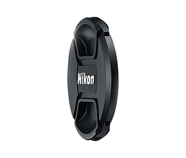 Nikon Крышка для объектива  77mm LC-77