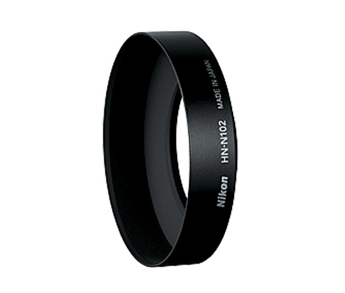 Nikon Бленда HN-N102 для 1 NIKKOR 11-27.5мм