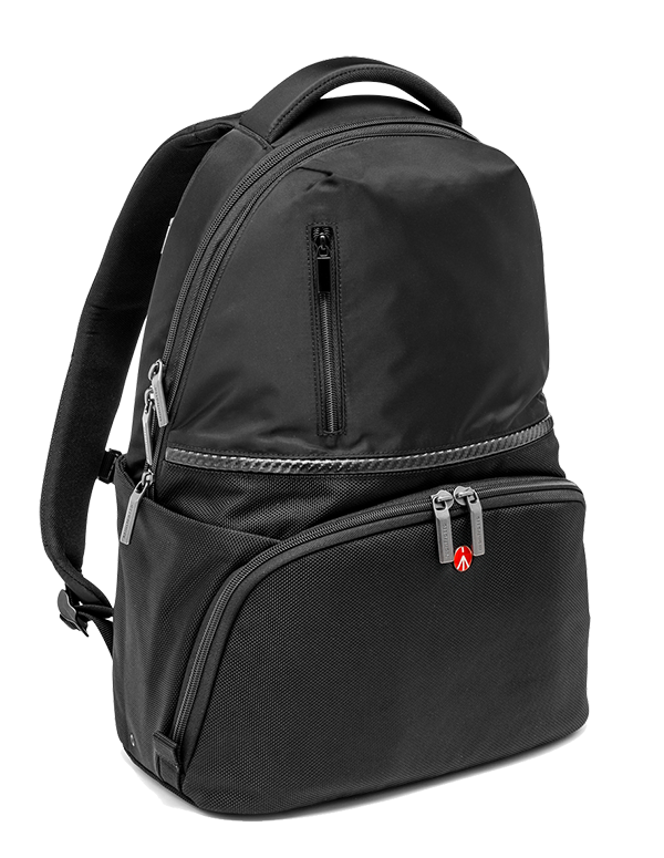 Nikon Manfrotto ������ ��� �������������� Active Backpack I