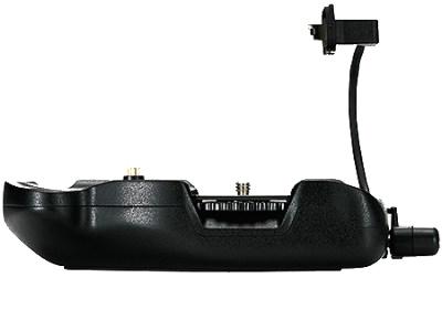 Nikon Беспроводной передатчик WT-2Аксессуары для подключения<br>Беспроводной передачтик WT-2 поддерживает стандарт IEEE 802.11b/g и большое количество сетевых протоколов, обеспечивая высокий уровень безопасности передачи даннных. Другие новые возможности WT-2, расширяющие возможности фотографов в области управления процессом съемки - это дистанционное управление фотокамерой по сети с помощью программы Nikon Capture 4 (версии 4.2 или более новой). <br><br>Совместим с IEEE 802.11g Беспроводное дистанционное управление фотокамерой D2X <br>Легкая процедура установки<br>Автоматическое удаление снимков после их передачи <br>Компактный и легкий: около 35 грамм<br>Светодиодная индикация состояния и режимов работы <br>Не совместим с фотокамерой D2H <br><br>Принадлежности в комплекте: <br>Мини-антенна WA-S1, <br>коннектор USB 2.0 с резиновой крышкой для гнезда USB 2.0 D2X. <br><br>Подходит к камерам: D2x, D2xs<br><br>Тип: Беспроводной передатчик<br>Артикул: VAK145AA