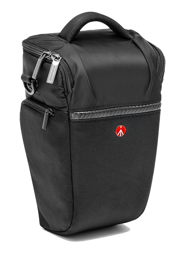 Nikon Manfrotto �����-������ ��� �������������� Holster L