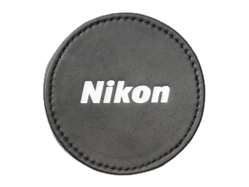 Nikon Крышка для объектива AF NIKKOR 14mm f/2.8D ED LC-1424