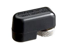 Nikon Стандартная антенна для беспроводных передатчиков WT-1, WT-2 WA-S1Аксессуары для подключения<br>Стандартная антенна имеет радиус действия 30м.<br><br>Тип: Антенна<br>Артикул: VAK13801