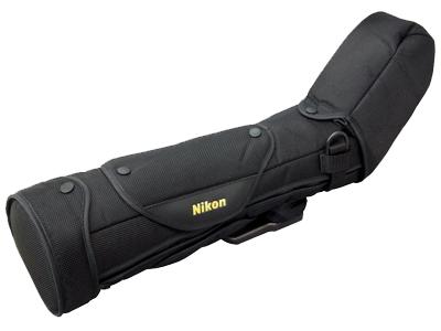 Nikon Чехол SOC-7  для зрительной трубы EDG Fieldscope 65 от Nikonstore.ru