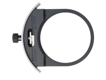 Nikon Вставной держатель для фильтров 52mm