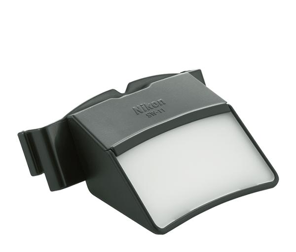Nikon Адаптер для макросъемки SW-11