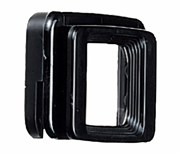 Nikon Корректирующая линза для окуляра DK-20c 0 DPTR. Производитель: Nikon, артикул: 367