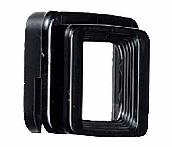 Nikon Корректирующая линза для окуляра DK-20c 0.5 DPTRАксессуары для визирования<br>Облегчают визирование и фокусировку для близоруких фотографов, позволяя им видеть изображение в видоискателе без очков. <br><br>Совместим с зеркальными фотокамерами: F80, F75, F65, F55, D40, D40X, D60, D3000, D3100, D3200, D3300, D5000, D5100, D5200, D5300, D5500, D50, D70, D70S, D80, D90, D100, D200, D300, D300S, D7000, D7100, D7200, D600, D610, D750<br><br>Тип: Корректирующая линза для окуляра<br>Артикул: FAF04201
