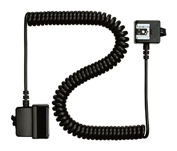 Nikon Кабель дистанционного управления SC-29Кабели, адаптеры, синхронизаторы<br>Кабель дистанционного управления TTL SC-29 (1,5 м) Позволяет легко и надёжно дистанционно управлять вспышками в режиме TTL. С цифровыми зеркальными фотокамерами Nikon SC-29 также работает в качестве внешней лампы вспомогательной подсветки АФ.<br><br>Тип: Кабель<br>Артикул: FSG02701