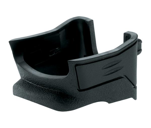 Nikon Пылевлагозащитная насадка WG-AS3 Water Guard