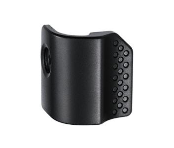 Nikon Рукоятка GR-N6000 для  1 AW1 Черный