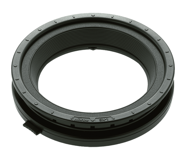 Nikon ������������ ������ SX-1