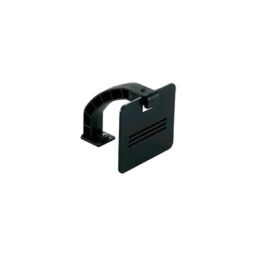 Nikon Инфракрасный фильтр для встроенной вспышки фотокамеры SG-3IRНасадки и фильтры<br>Крепится к башмаку для принадлежностей фотокамеры, когда встроенная вспышка фотокамеры используется в качестве управляющего устройства. <br> <br> Может быть установлен на стандартном горячем (стандарт ISO 518).<br><br>Тип: Фильтр для вспышки<br>Артикул: FXA10358