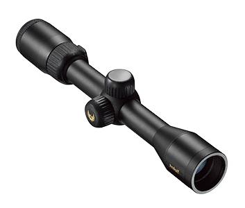 Nikon Прицел Prostaff 2-7x32 M NPОптические прицелы<br>Прочный, яркий и точный оптический прицел с диаметром объектива 32 мм, универсальным диапазоном увеличения от 2:1 до 7:1 и визирной сеткой Nikoplex. Многослойное просветляющее покрытие линз Nikon обеспечивает превосходное светопропускание со сбалансированным цветом на всем диапазоне увеличения даже при недостаточном освещении. Настройка выполняется с помощью точно откалиброванного поворотно-шагового механизма с шагом в 1 мин., помогающего обеспечить максимальную точность стрельбы. Благодаря этим характеристикам и компактному прочному корпусу данный прицел отлично подходит для самого различного оружия, включая винтовки и ружья.<br><br>Тип: Оптический прицел Prostaff<br>Влагозащищенность: Да (азотозаполненный)<br>Увеличение (x): 2-7<br>Выходной зрачок (мм): 4.6<br>Вынос точки визирования (мм): 97<br>Диаметр тубуса (мм): 25.4<br>Внешний диаметр окуляра (мм): 44<br>Поле зрения на расстоянии 100м (м): 14,8-4,3<br>Вытравленная визирная сетка: Да<br>Шаг регулировки (мм / 1 щелчок) на расстоянии 100 м: 7<br>Шаг регулировки (угловых минут / 1 щелчок): 1/4<br>Настройка параллакса (м): 91.44<br>Градации яркости: Нет<br>Конструкция корпуса: Составная<br>Тип визирной сетки: NP<br>Тип крепления: Кольца (в комплекте не идут)<br>Реальный угол зрения (°): -<br>Питание: Нет<br>Артикул: BRA40803