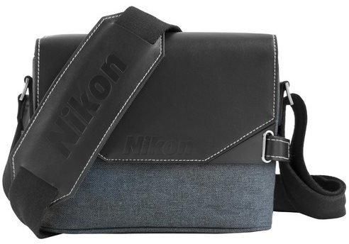 Nikon Чехол для фотокамеры CS-P12