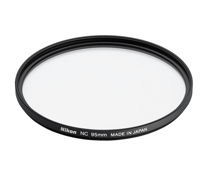 Nikon Фильтр 95mm NCДля объективов<br>Этот фильтр служит для защиты линз объективов и не влияет на цветовой баланс. Его многослойное покрытие улучшает цветопередачу. <br><br>Установочный диаметр - 95мм (95mm)<br>Производство: Япония<br><br>Тип: Фильтр для объектива<br>Артикул: FTA70601