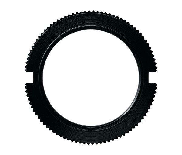 Nikon Адаптер окуляра DK-18 фото