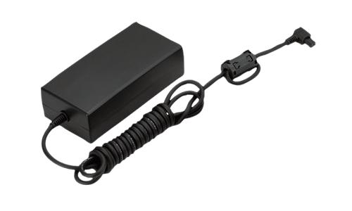 Nikon Сетевой блок питания EH-6BПитание фотокамер<br>Сетевой блок питания предназначен для бесперебойного питания цифровой зеркальной фотокамеры. Блок питания EH-6B можно подключать к источникам питания переменного тока со следующими характеристиками: 50–60 Гц, 100–120 В или 200–240 В. При использовании с фотокамерой Nikon D4 также необходим сетевой разъем питания EP-6. <br><br><br>Совместим с камерами: D3, D3X, D3S ,D4, D4s. <br><br><br>Для фотокамер D4 и D4s необходим сетевой разъем питания EP-6.<br><br>Тип: Сетевой блок питания<br>Артикул: VEB017EA