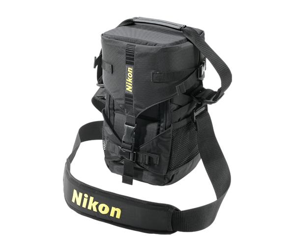 Nikon Чехол для объектива CL-L1