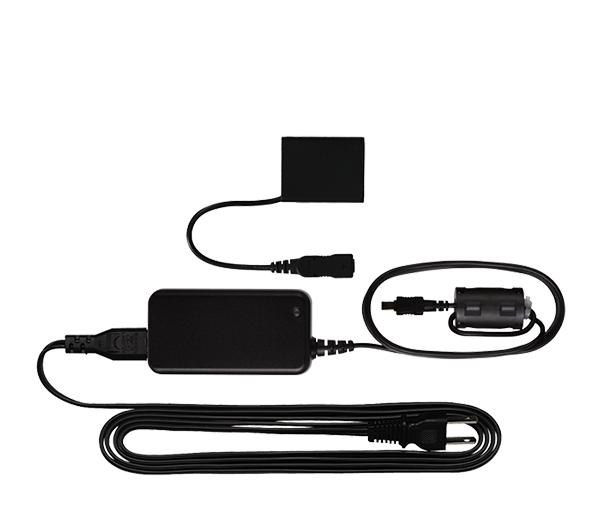 Nikon Сетевой блок питания EH-62D(E)Питание фотокамер<br>Комплект EH-62D предназначен для обеспечения питания некоторых моделей фотокамер COOLPIX непосредственно от электрической розетки. Он состоит из сетевого блока питания AC EH-62 и разъема для подключения блока питания EP-62D и является идеальным выбором в ситуациях, когда осуществляется продолжительная по времени съемка или загрузка снимков в компьютер. <br><br><br>Применяется для Coolpix серии: S200, S210, S220, S230, S500, S510, S520, S600, S700, S570<br><br>Тип: Сетевой блок питания<br>Артикул: VAK169EA