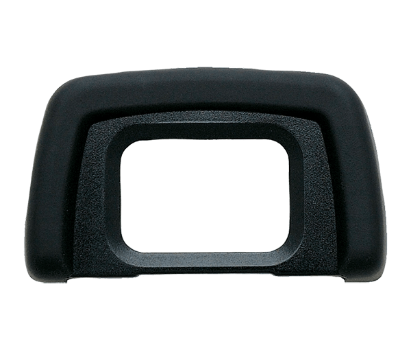 Nikon Резиновый наглазник  DK-24