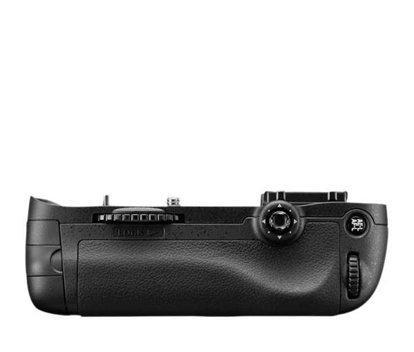 Nikon Универсальный батарейный блок MB-D14
