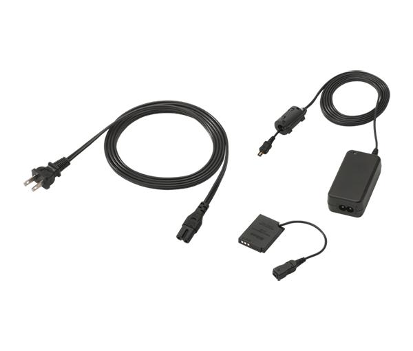 Nikon Сетевой блок питания EH-62F(EA)Питание фотокамер<br>Отдельный сетевой блок питания, рассчитанный на широкий диапазон сетевого напряжения, обеспечивает питание некоторых моделей фотокамер COOLPIX непосредственно от электрической розетки. Он является идеальным выбором при необходимости длительного осуществления работы или загрузки снимков в компьютер. Снабжен разъемом питания, который можно подключить к батарейному отсеку фотокамеры. Работает при напряжении питания 110 – 240 вольт. <br><br><br>Применяется для фотокамер Coolpix серии: S31, S70, S620, S630, S640, S800c, S1000pj, S1100pj, S1200pj, S6100, S6200, S6150, S6300, S8000, S8100, S8200, S9100, S9200, S9300, S9400, S9500, S9600, S9900, S9700, AW100, AW110, AW120, AW130, P300, P310, P330, P340<br><br>Тип: Сетевой блок питания<br>Артикул: VEB004EA