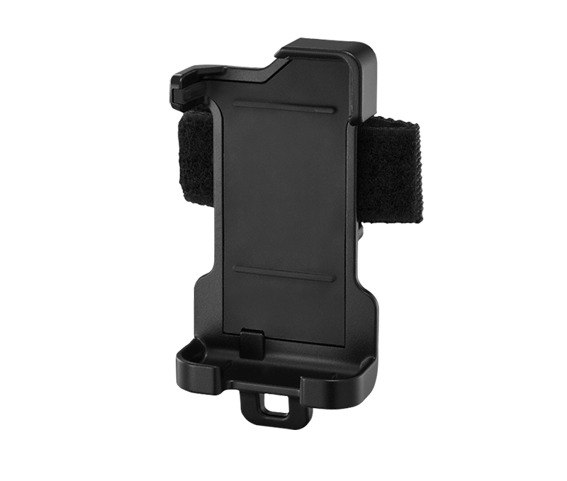 Nikon Держатель камеры AA-4Для экшн-камер<br>Держатель камеры, позволяющий крепить определенные модели камер KeyMission к рюкзаку. Держатель надежно крепится к лямкам рюкзака.<br><br>Тип: Аксессуар для KeyMission<br>Артикул: VAW25901