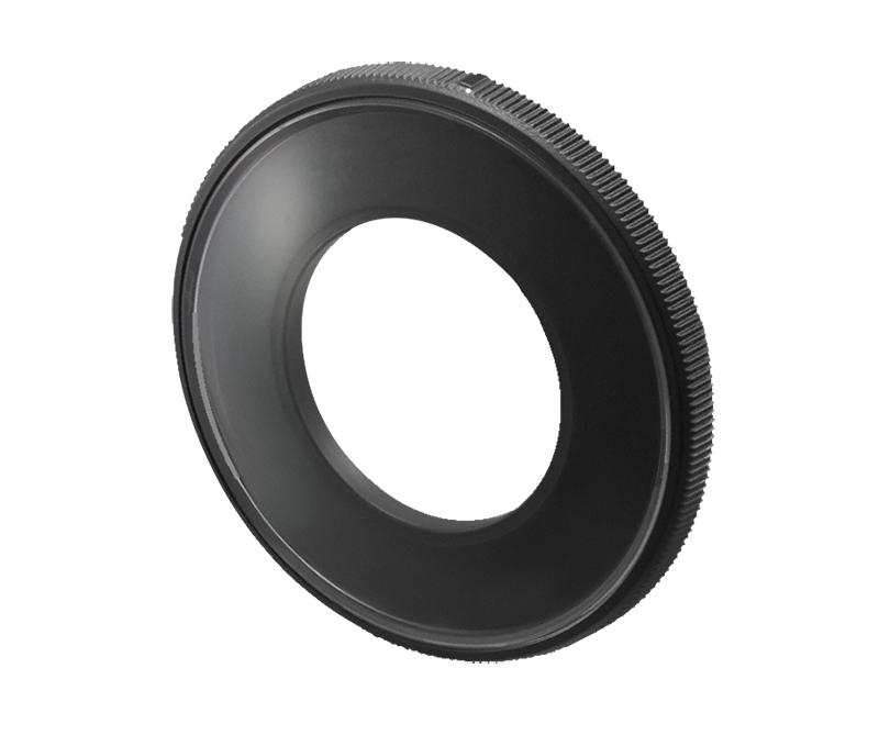 Nikon Защитная насадка на объектив AA-14AДля экшн-камер<br>Защитная насадка-фильтр на объектив для определенных моделей камер KeyMission. Используйте на суше и возле воды для защиты объектива вашей экшн-камеры Nikon от пыли, грязи и летящих камней.<br><br>Тип: Аксессуар для KeyMission<br>Артикул: VAW25601