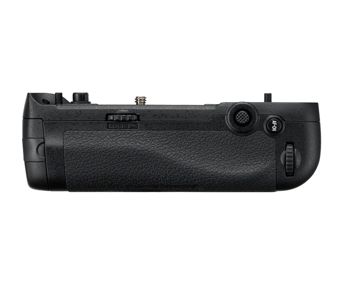 Nikon Универсальный батарейный блок MB-D17 для D500